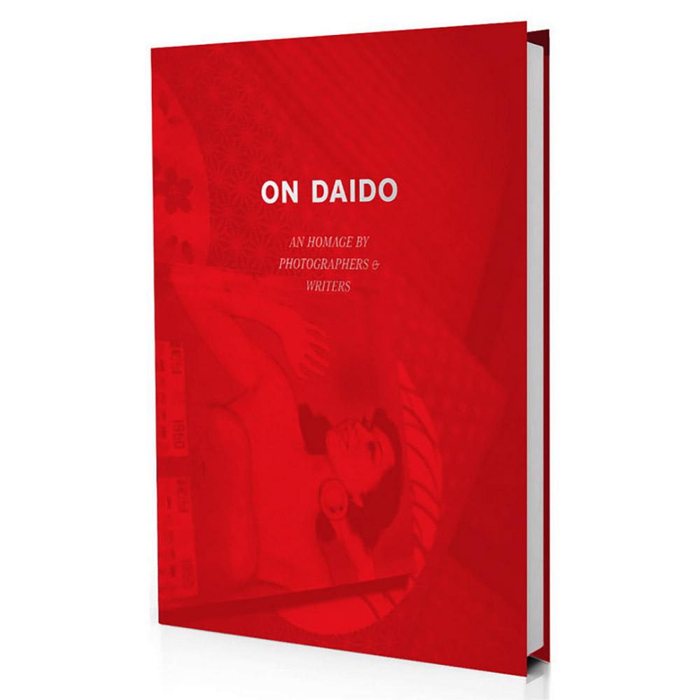 On Daido