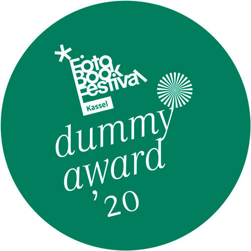 Kassel Dummy Award 2020 | Registration
